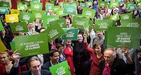 COP21_vignette
