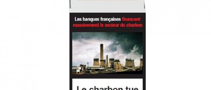 csm_Le_charbon_tue_Amis_de_la_terre_Mai_2015_appel_Paris_911b1ac688