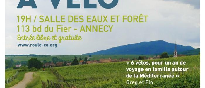 Affiche_Voyage_Velo_Roule_Co_Janv2016