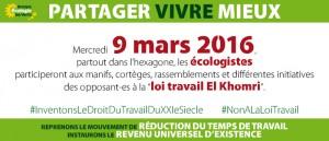 Bandeau_Site_AppelManif_Travail_Mars16_OK-300x129